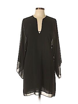 Elaine Turner Casual Dress Size XS