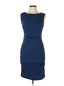 Nicole Miller Artelier Cocktail Dress Size 10