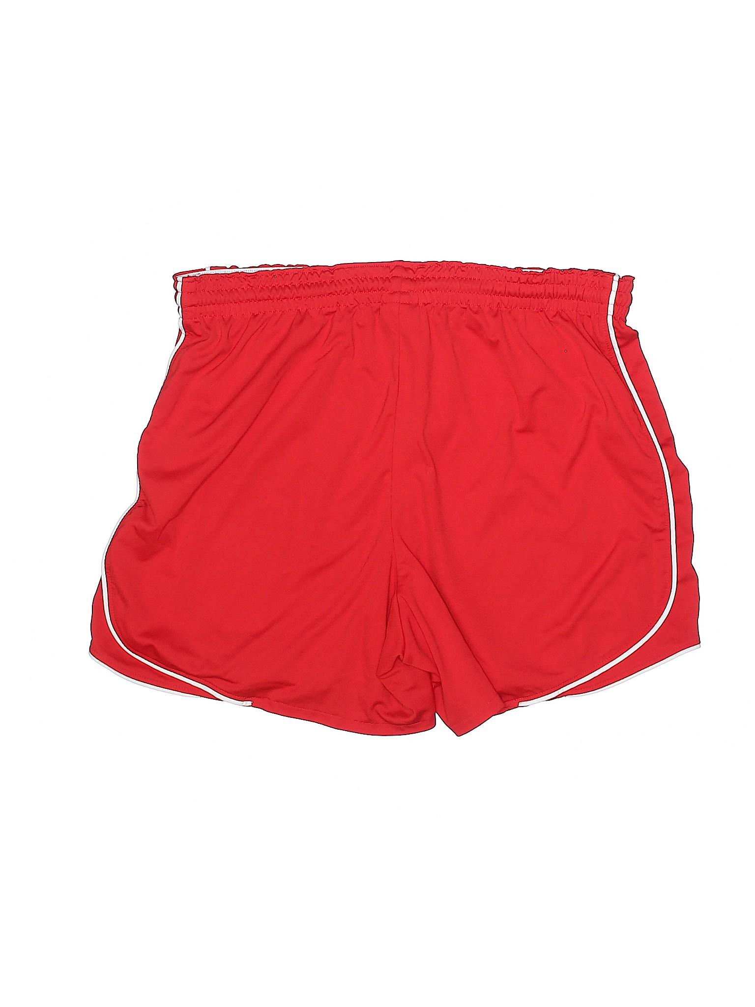 Boutique Shorts Shorts Boutique Athletic Nike Boutique Athletic Shorts Nike Athletic Nike Boutique Boutique Shorts Athletic Nike AwpdAx
