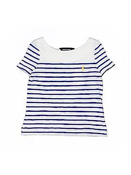 Ralph Lauren Short Sleeve T-Shirt Size 3T