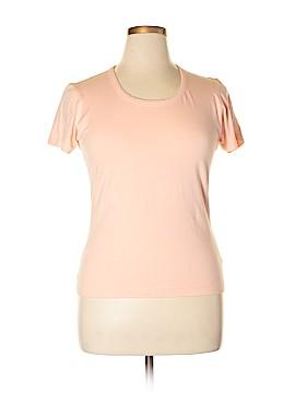 Reba Short Sleeve T-Shirt Size XL