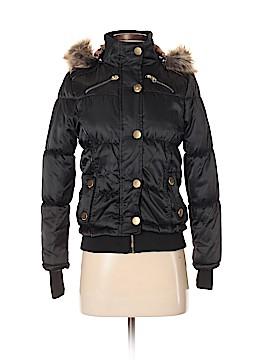 Rampage Coat Size XS