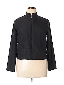 Samsonite Jacket Size XL