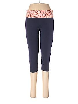 Victoria's Secret Pink Active Pants Size M