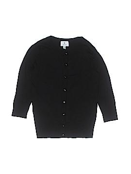 Susina Cardigan Size XS