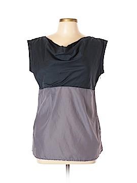 Valette Sleeveless Blouse Size L
