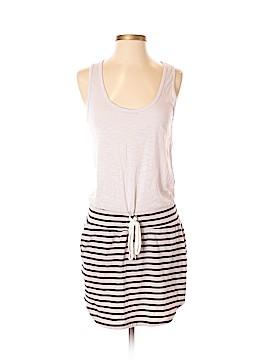 Monrow Casual Dress Size S