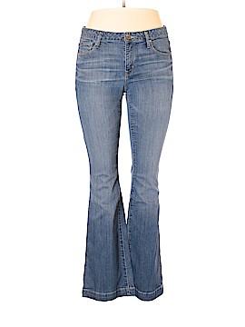 Gap Jeans Size 30 (Plus)
