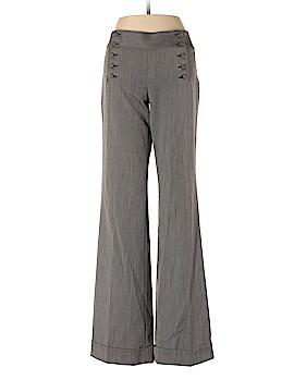 Express Design Studio Casual Pants Size 4