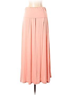 JW (JW Style) Casual Skirt Size S