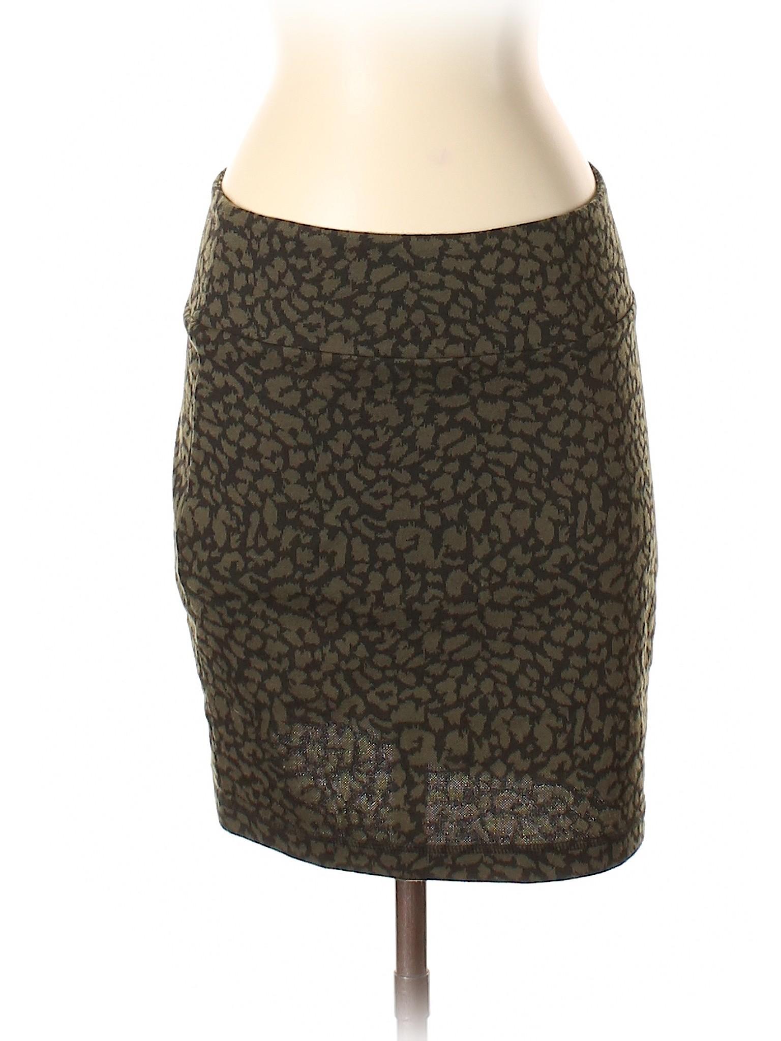 Casual Boutique Casual Boutique Skirt Skirt Boutique Casual Skirt SYq8PSw