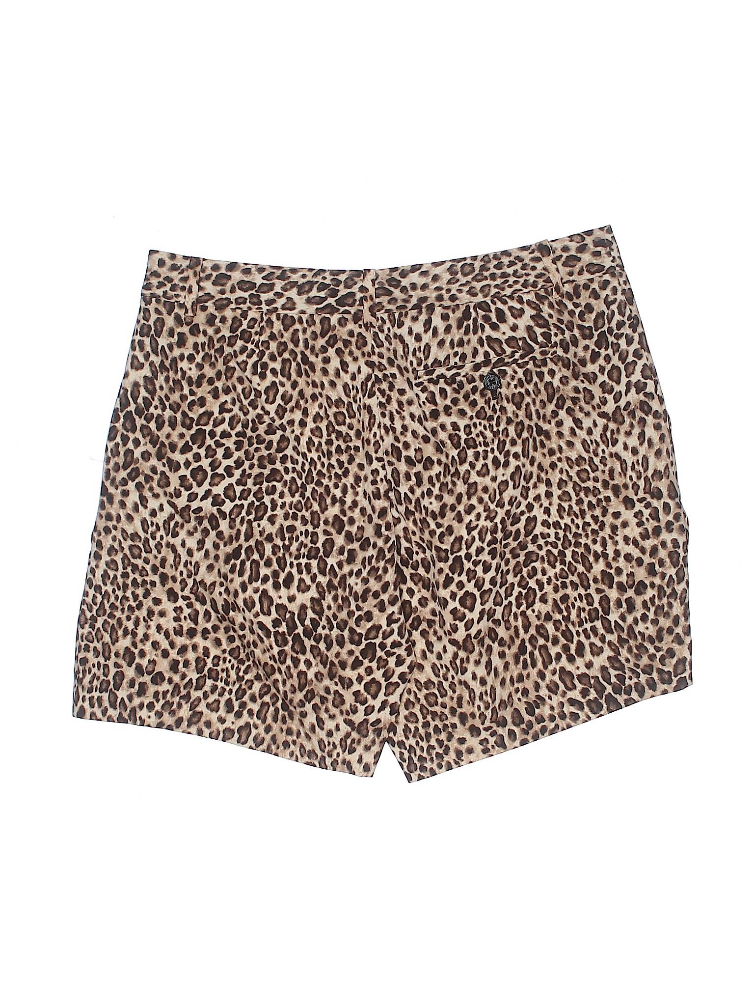 by Ralph Lauren Lauren Shorts Boutique 0vFYxY