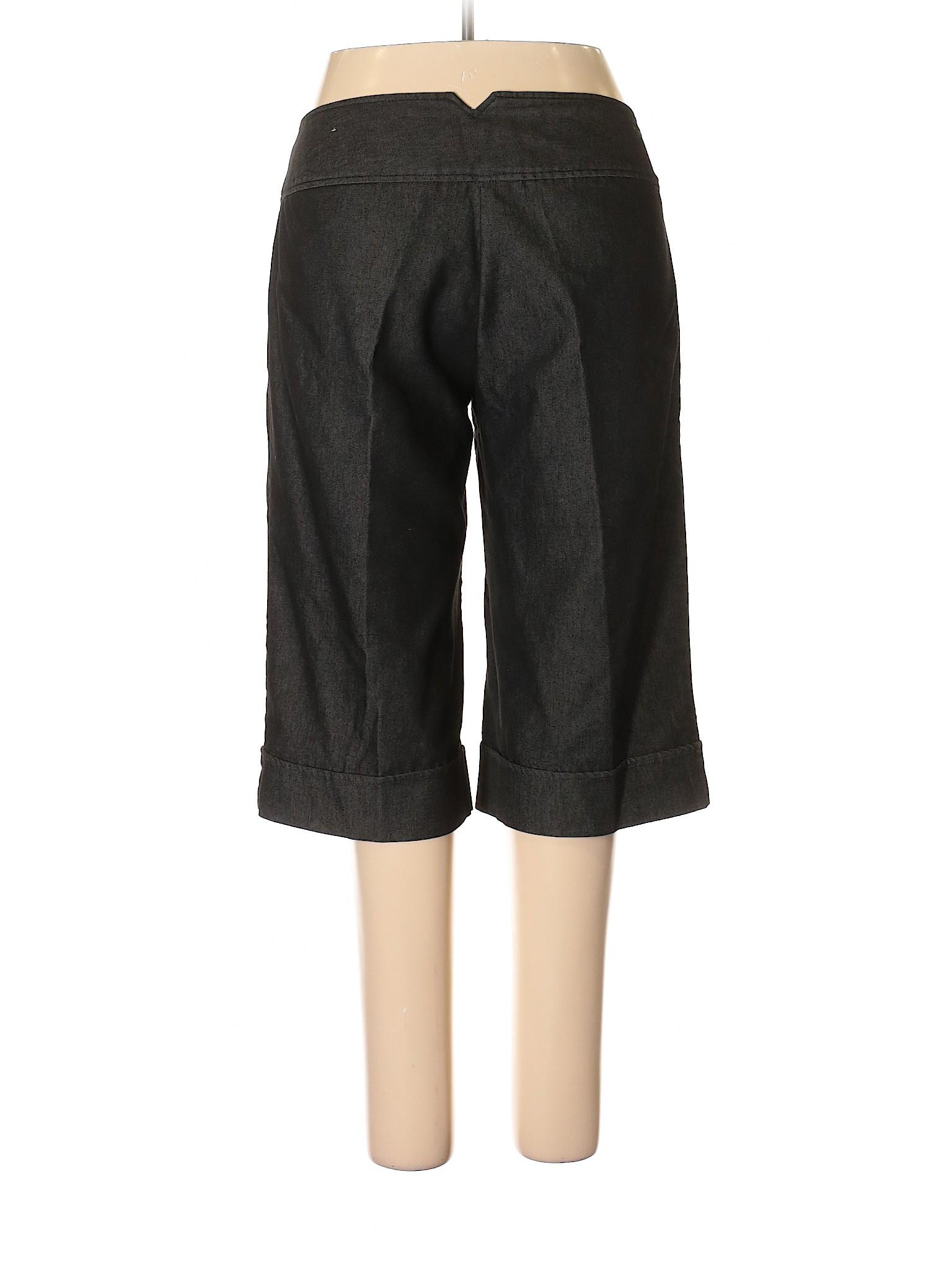 winter Boutique Studio Pants Casual 1940 80Cx1n