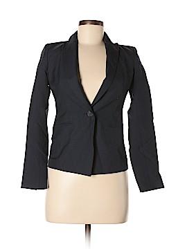 Ann Taylor Factory Blazer Size 00 (Petite)