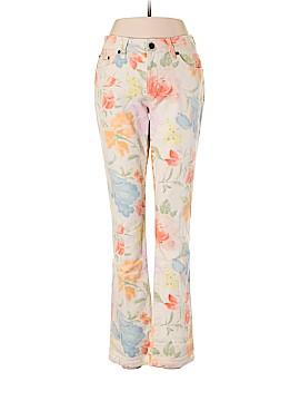 Lauren Jeans Co. Jeans Size 6