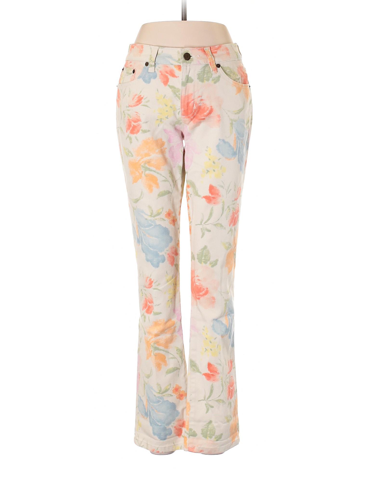 Promotion Jeans BpJ5H8YaD2 Lauren Lauren Promotion HawXH0
