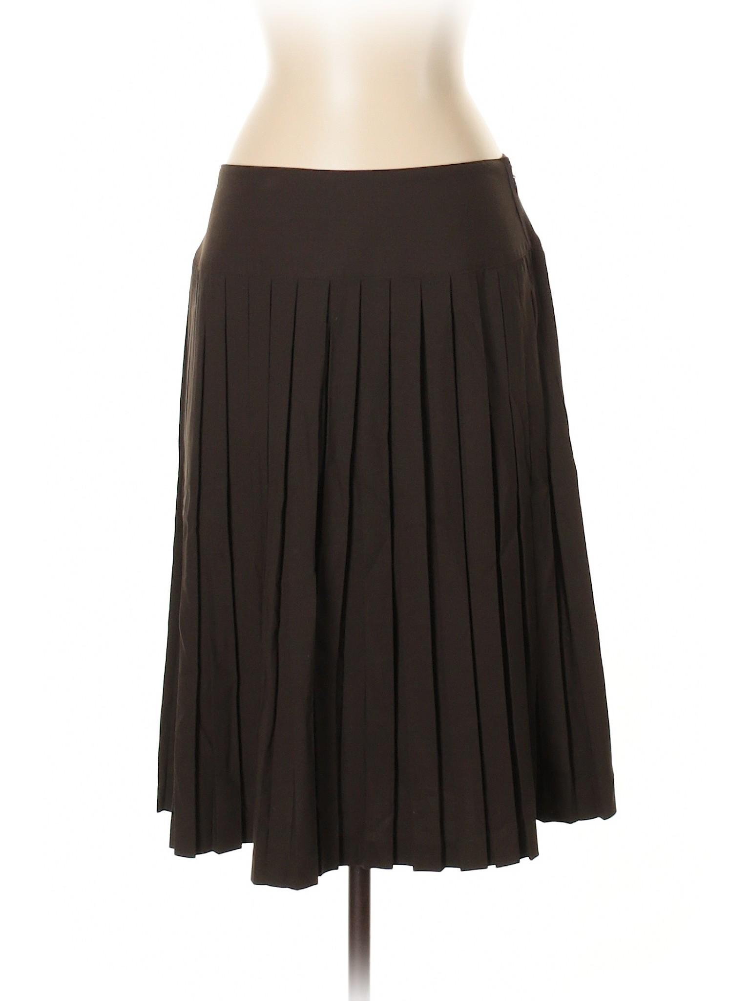 Wool Wool Skirt Boutique Boutique Skirt Skirt Boutique Wool Boutique wT0gTZx