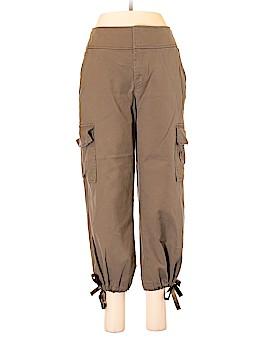 Banana Republic Cargo Pants Size 6