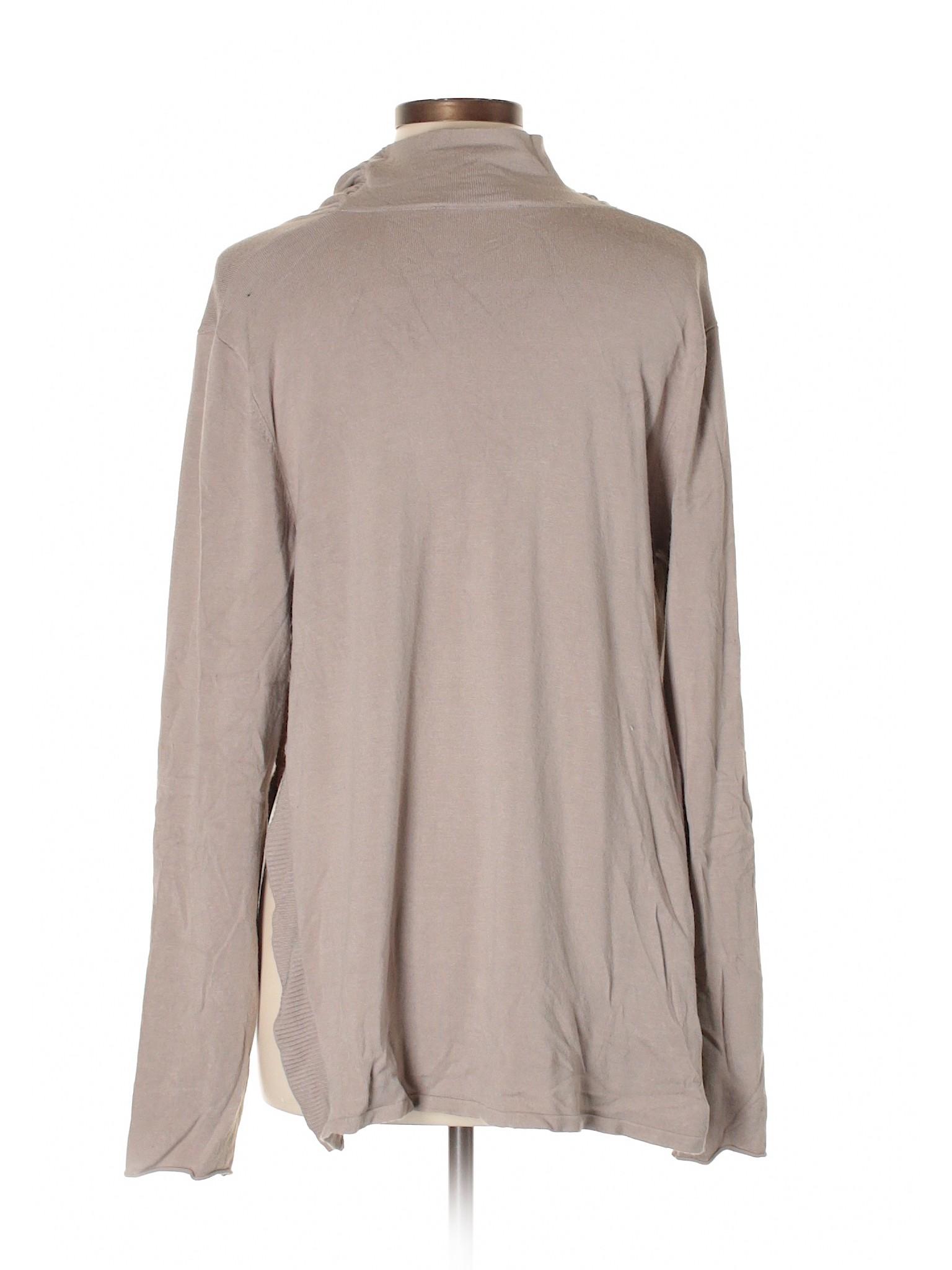 Boutique Boutique Pullover Grace Grace Elements Elements Pullover Boutique Sweater Grace Elements Sweater gw0Fdwq