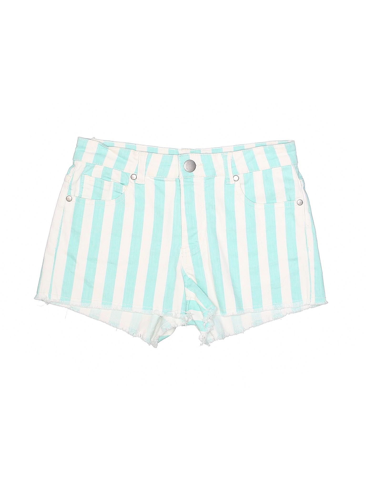 Boutique Forever 21 Boutique Shorts Denim Forever 7wzTaBqw