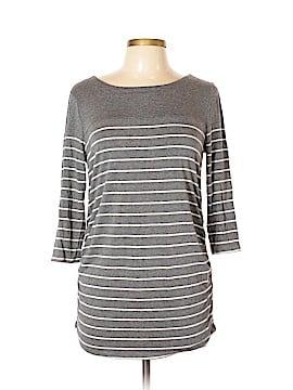 Laila Jayde 3/4 Sleeve Top Size L