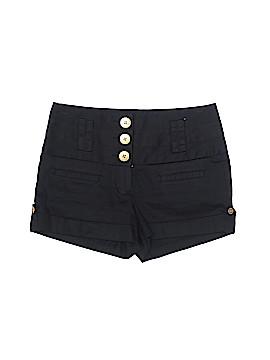 Guess Shorts 24 Waist