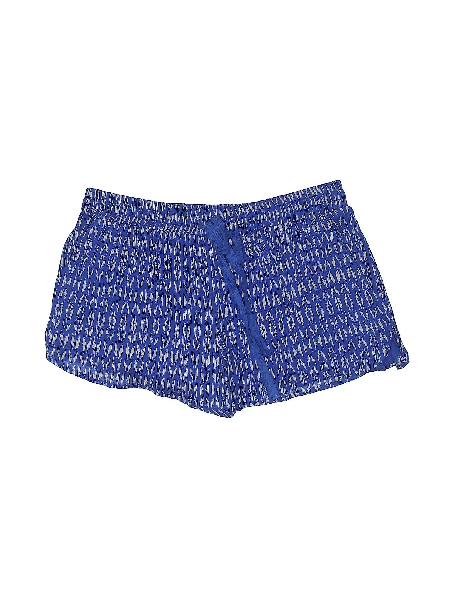Joie Joie Leisure Soft Soft Soft Leisure Leisure Shorts winter Joie Leisure Shorts Shorts winter winter winter x6w1tqtAWz