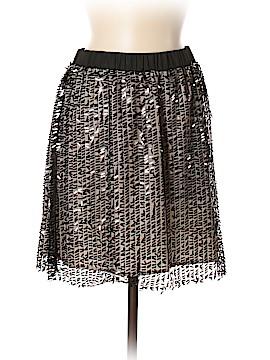Mossimo Formal Skirt Size S