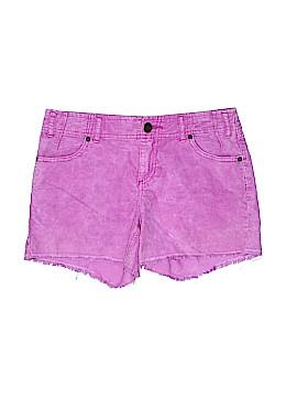 Free People Shorts 25 Waist