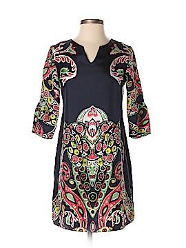 Manoush Casual Dress Size 36 (FR)