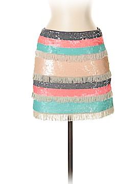 Zara TRF Formal Skirt Size XS