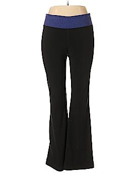 Gap Body Outlet Active Pants Size L
