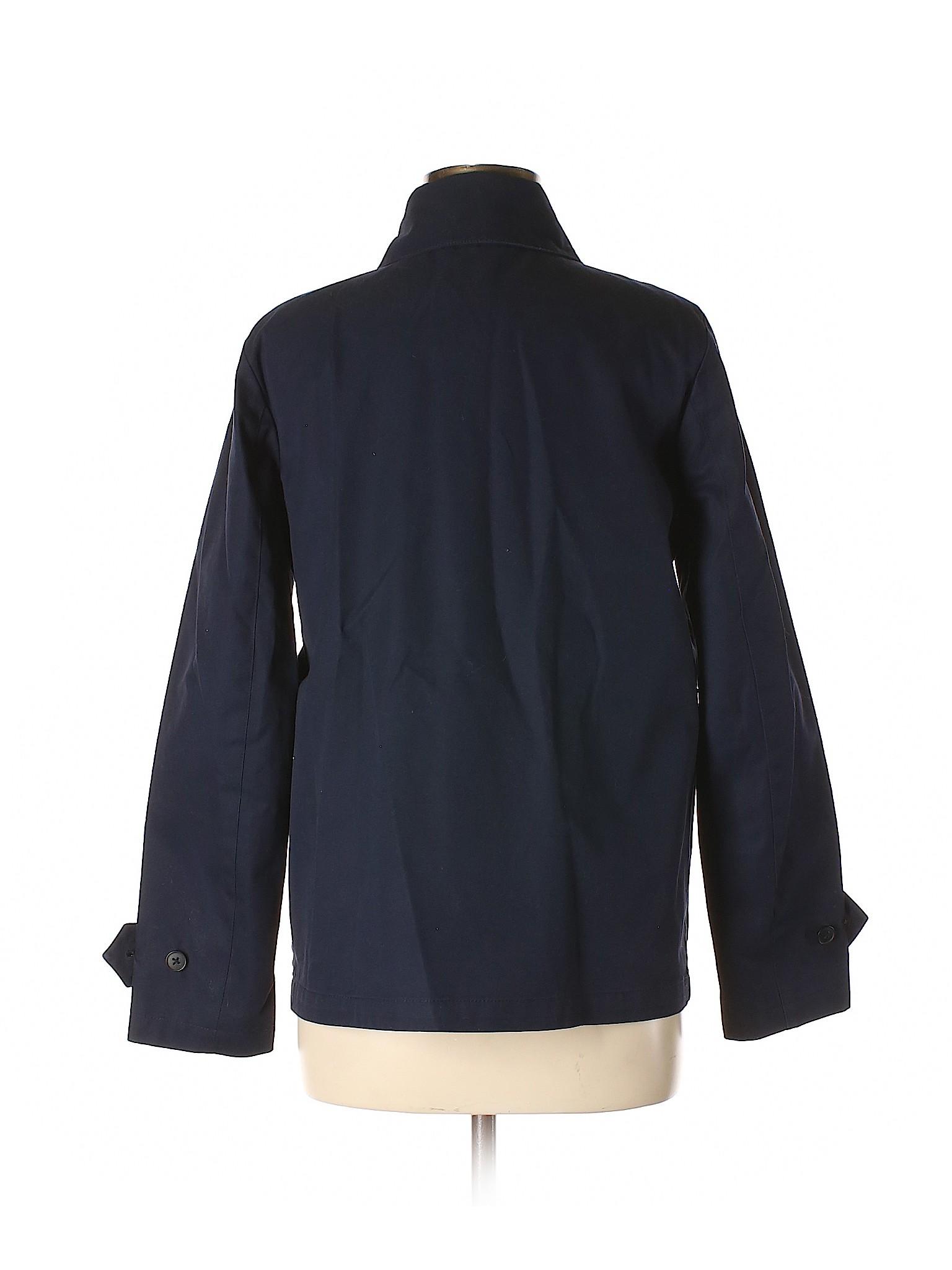 Leisure Leisure Gap Gap winter winter Jacket Jacket Leisure ZFqnE