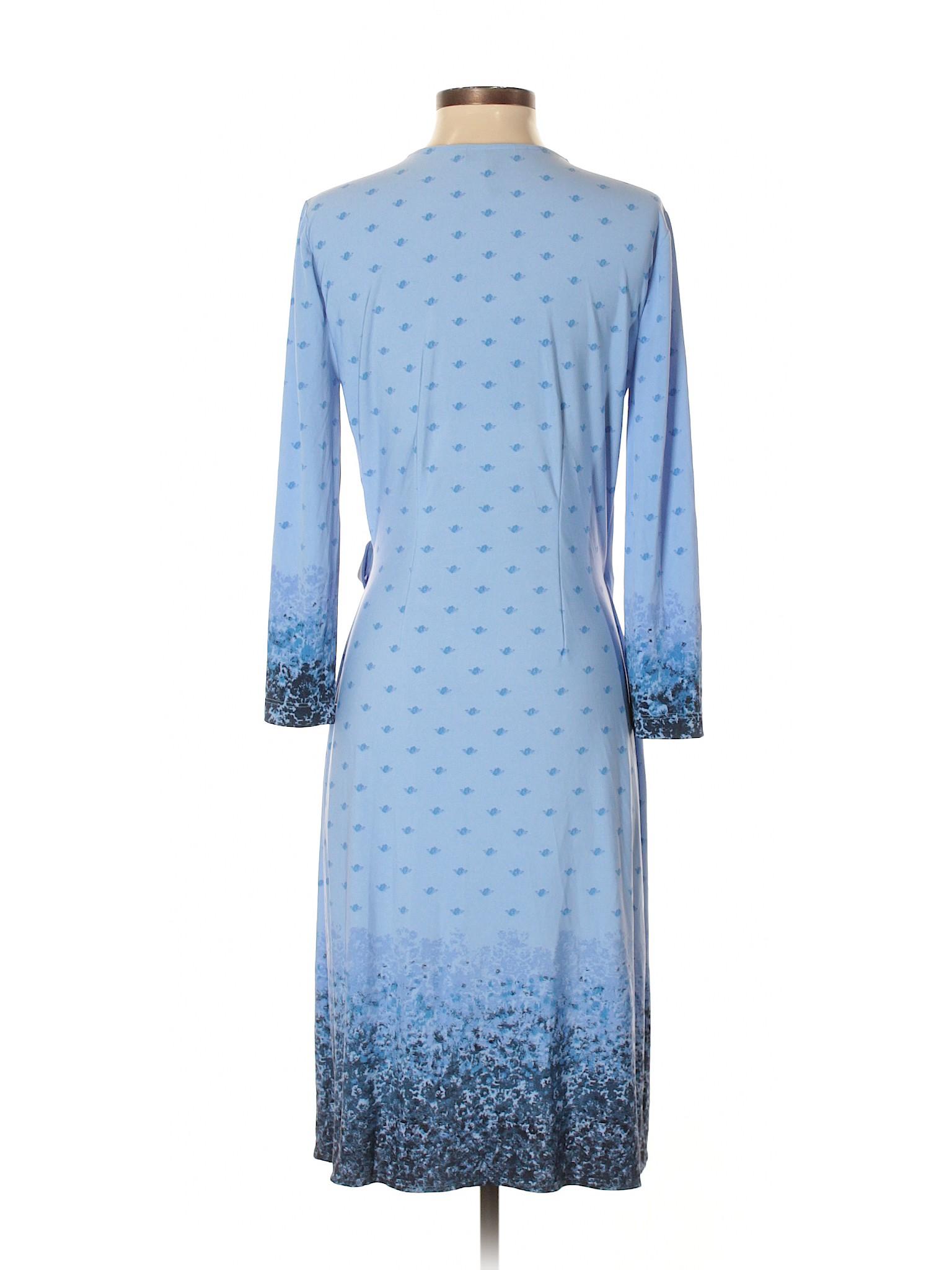 winter Casual Dress Boutique BCBGMAXAZRIA winter Boutique RIxwUqFE