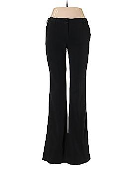 D&G Dolce & Gabbana Casual Pants Size 40 (IT)