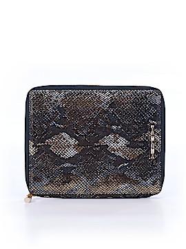 Elaine Turner Laptop Bag One Size