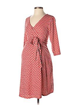 Gap - Maternity Casual Dress Size XS (Maternity)