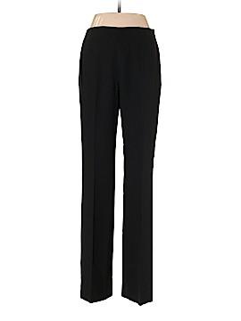 Dana Buchman Wool Pants Size 2