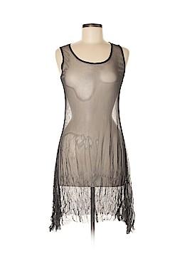 Lauren Vidal Casual Dress Size M