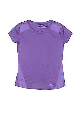 Skechers Active T-Shirt Size 5/6