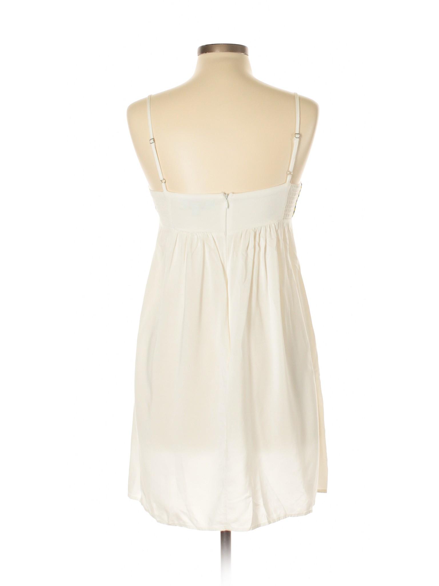 Karlie Selling Selling Karlie Selling Dress Casual Dress Casual SqxO5gS