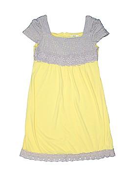 Little Maven Dress Size 6X