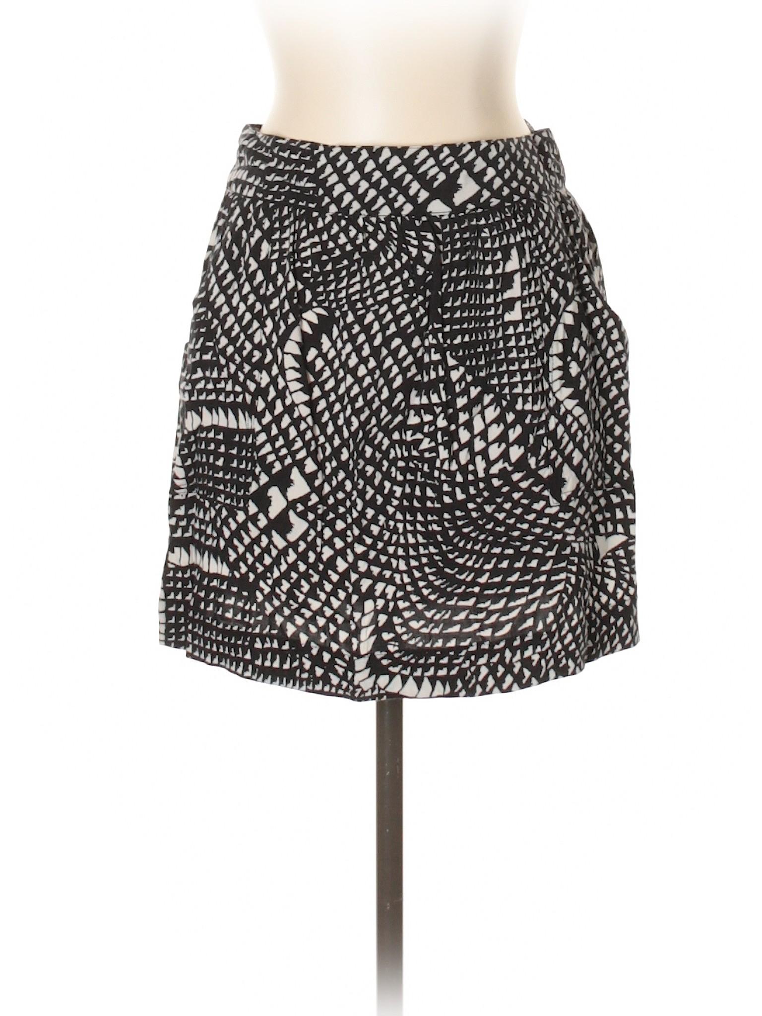 Casual Boutique Skirt XXI Boutique Skirt XXI Boutique Casual Boutique XXI XXI Skirt Casual P1qnA