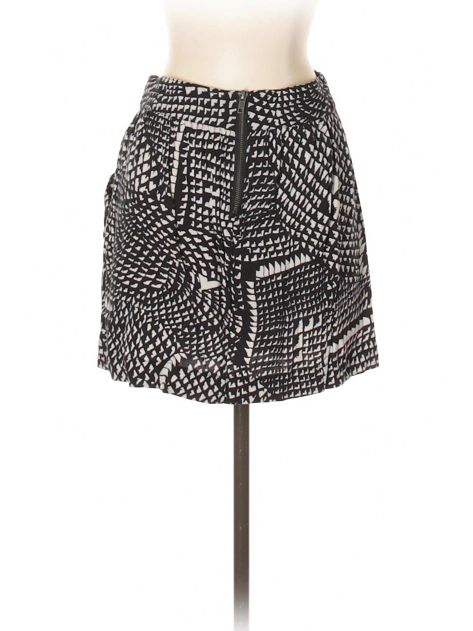 Skirt Casual XXI XXI XXI Casual Boutique Boutique Skirt Casual Boutique Fvqz7f