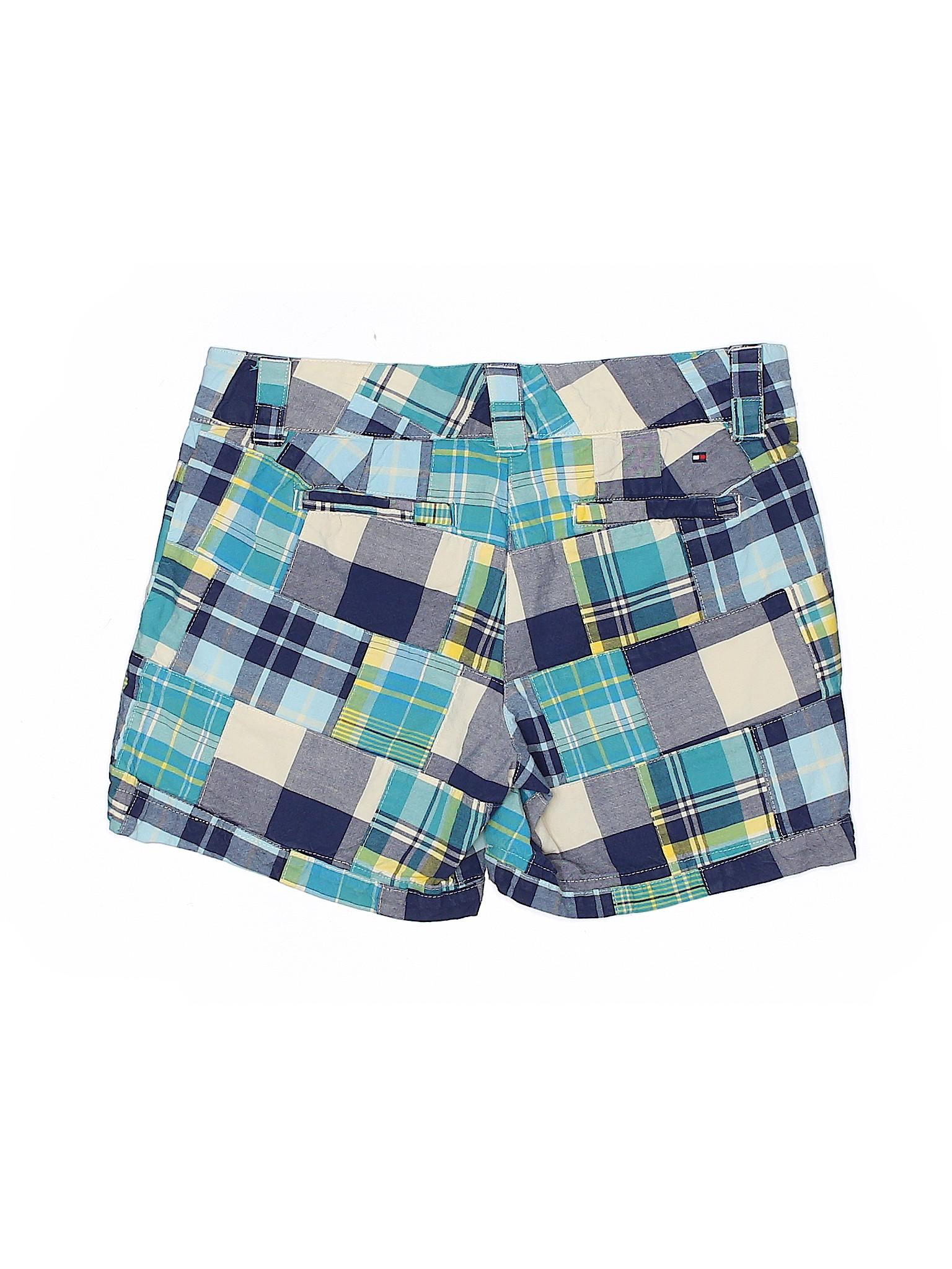 Boutique Shorts Hilfiger Khaki Boutique Tommy Tommy Hilfiger Khaki rqr0Havn
