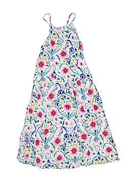 Abercrombie & Fitch Dress Size 7