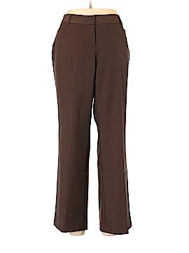 Metaphor Dress Pants Size 14 (Petite)