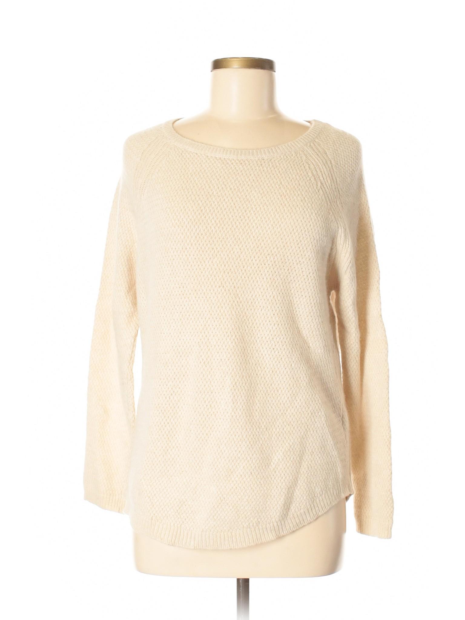 winter winter Sweater Zara Sweater Boutique Zara Sweater Pullover Boutique Zara Pullover Pullover Boutique winter Zara Boutique winter wA4qSn