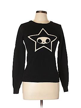 Tokidoki Wool Pullover Sweater Size M