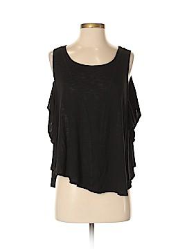 Elan Short Sleeve Top Size S
